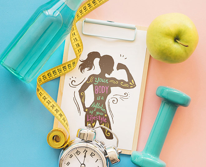 Weight loss tips night time weight loss tips for working women