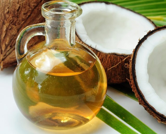 Bleach Burns? Try These 3 Amazing Natural Remedies