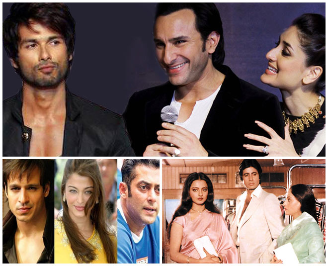 bollywood famous love triangles main