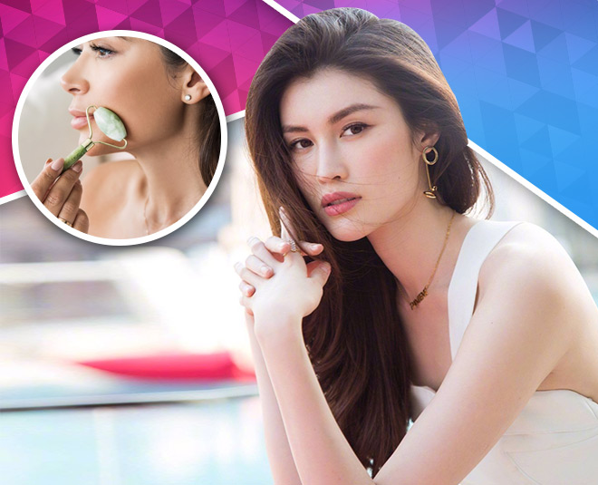 chinese beauty secrets revealed