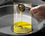 cooking oil thum