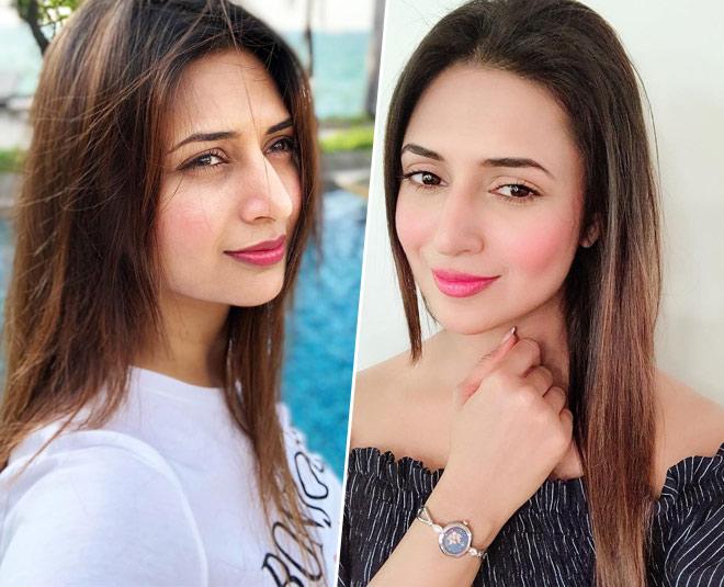 divyanka tripathi beauty tips main
