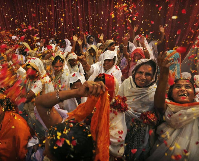indian weddings widows norms