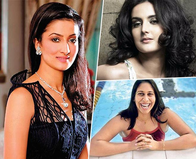 mira gulati tulip joshi nisha millet celebrity travel tips main