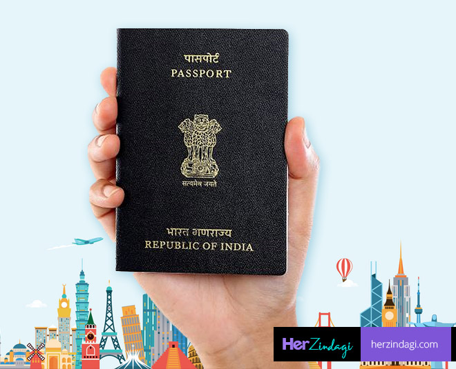 new passport rules main