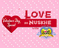 radio city love guru love ke nuskhe thumb
