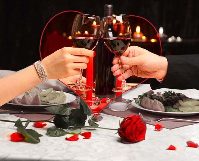 romantic dinner recipe ideas