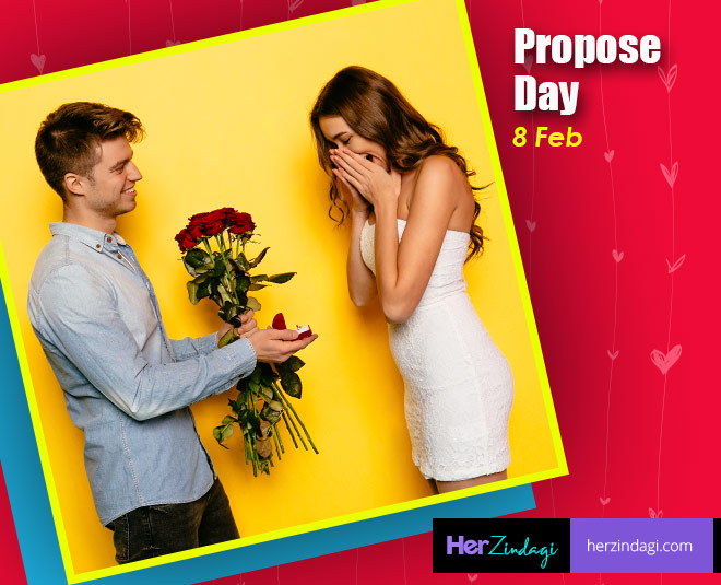 tips how to propose your partner main