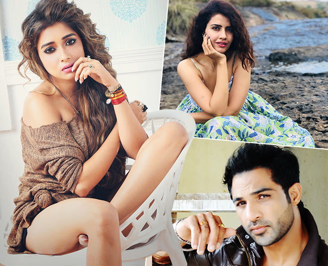 tv celebs talking about world cancer day on teena dutta smriti kalra main