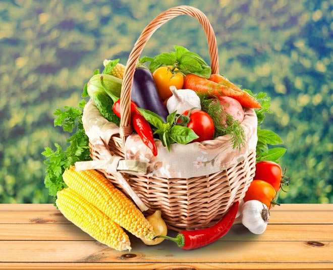 veg refrigerator main