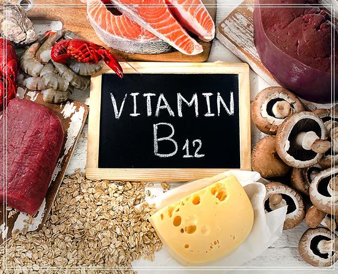 vitamin b  health card ()