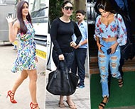 where bollywood stars spotted in mumbai thumb