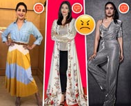 worst look madhuri bhumi article ()