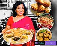 abhilasha jain home cooking food startup passion for cooking thumb