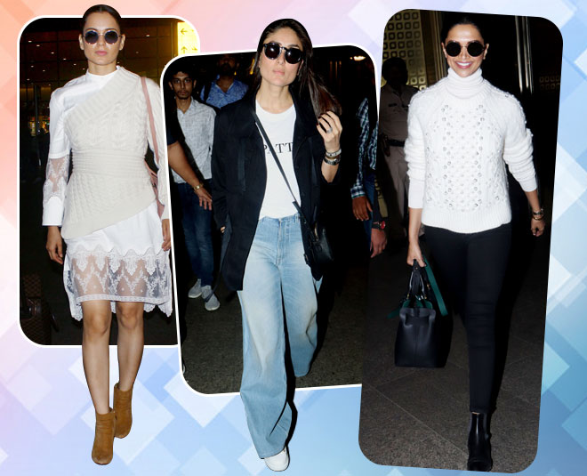 air port looks kareena deepika article