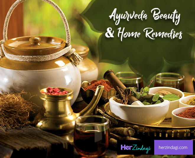 ayurveda tips for health main