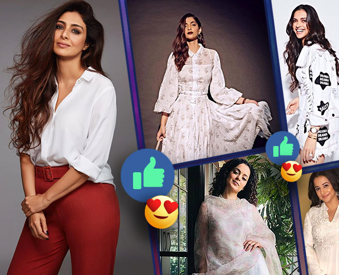 best looks of the week bollywood actress all are in white main