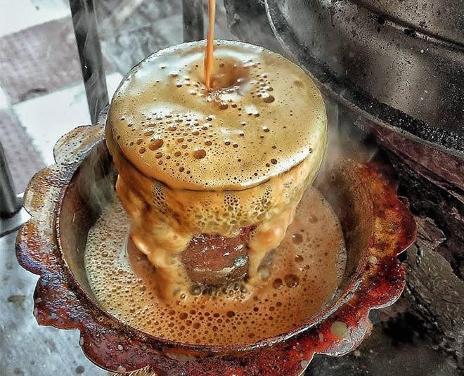 best places in delhi for tandoori tea main