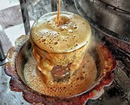 best places in delhi for tandoori tea thumb