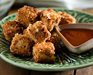 cheese nuggets recipe thumb