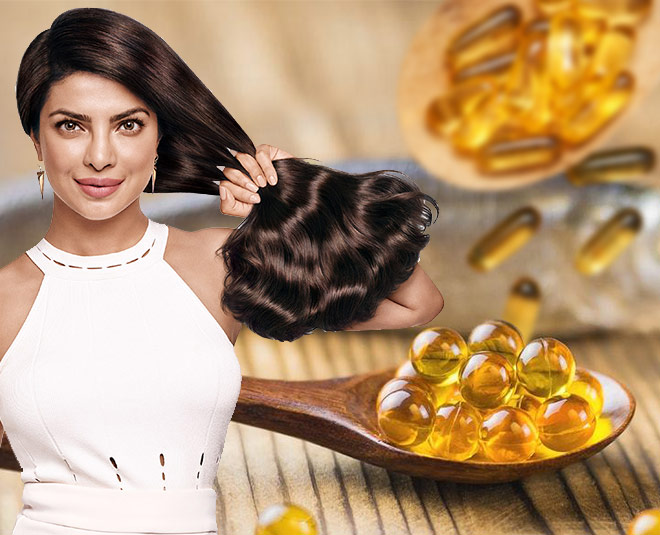 cod liver oil benefit strong silki shiny hair main