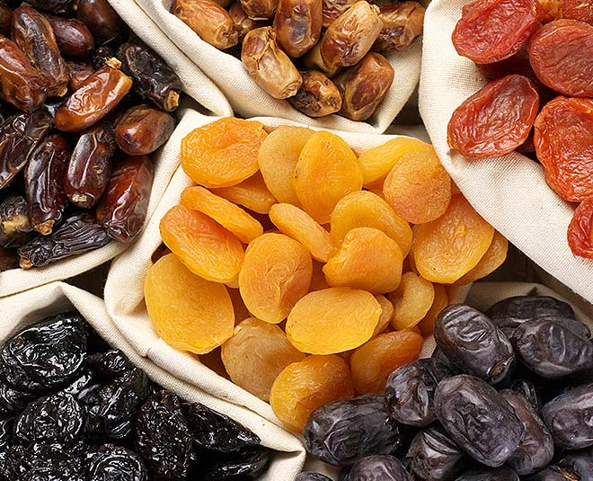 dry fruits for energy main