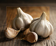 garlic for winter health thumb