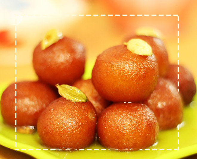 gulab jamun best indian sweet voted as national sweet of pakistan main