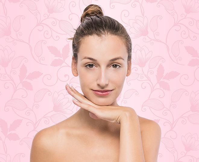 most easy beauty and makeup tips main