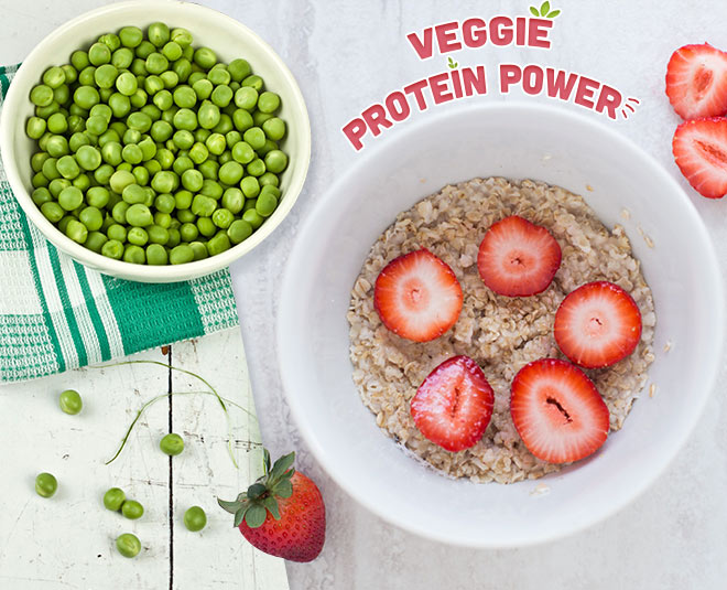 protein rich foods main
