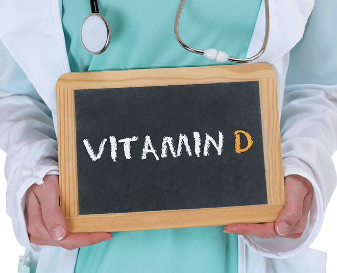 signs and symptoms of vitamin d deficiency in women main