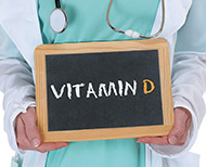 signs and symptoms of vitamin d deficiency in women thumb
