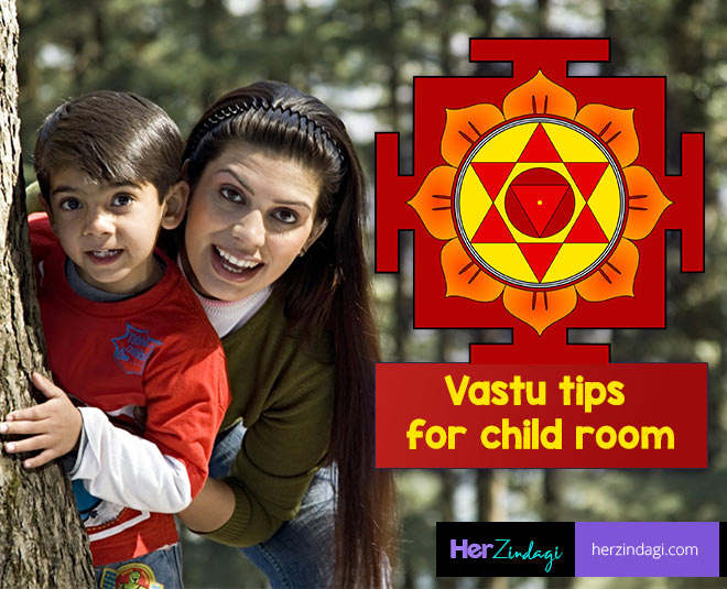 vastu tips for children bedroom for health growth and sharp mind main