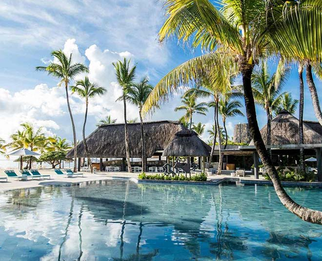 what to see in mauritius