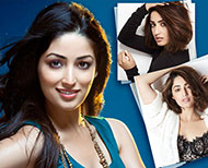 yami gautam shared her personal style statement thumb