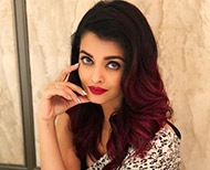 Aishwarya Rai Bachchan Skin Care Routine And Beauty Secrets