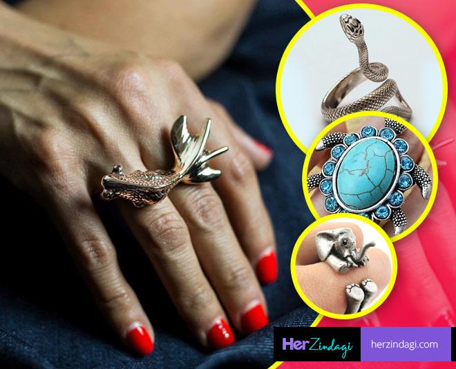Navagraha Ring Benefits In Hindi