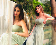 actress mouni roy beauty secrets thumb
