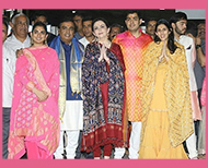 ambani family photo thumb