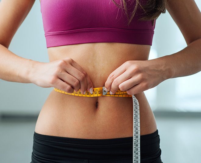 belly fat expert tips main