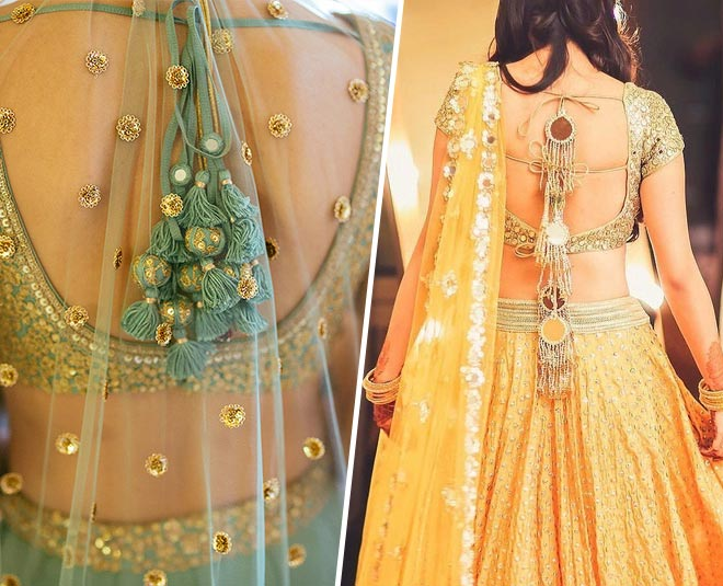 best and latest latkan designs for dress main