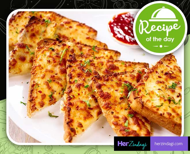 chilli toast recipe quick and easy recipe main