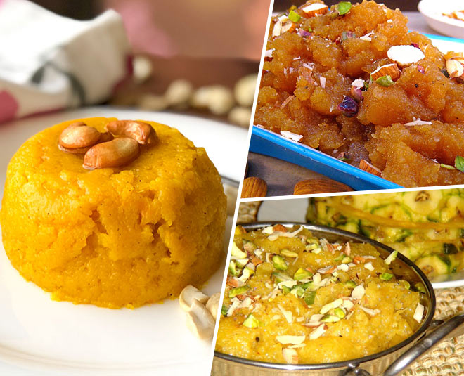 cook  easy halwa recipes at home main