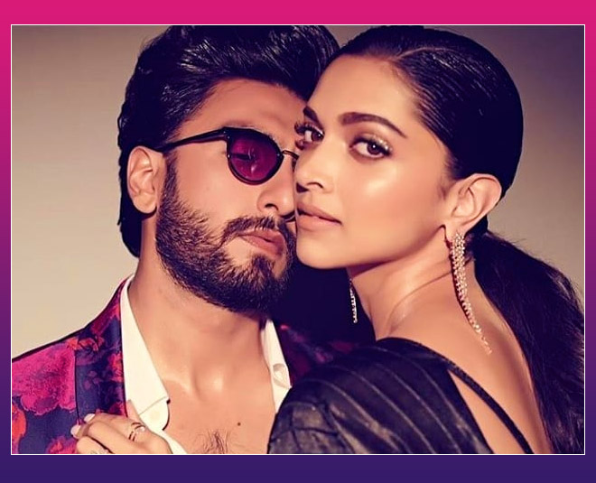 deepika padukone and ranveer singh movies