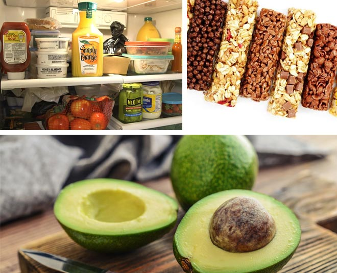 diet plan to stay healthy easy ways to follow main