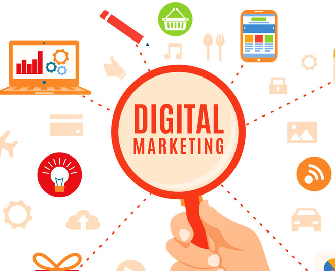 digital marketing good salary package main