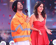 diljit dosanjh talks about his co star kareena thumb