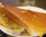 dosa for digestion thumb