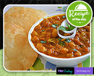 easy way to make chole bhature thumb