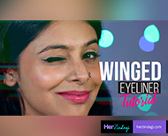 expert guide to achieve perfect winged eyeliner thumb